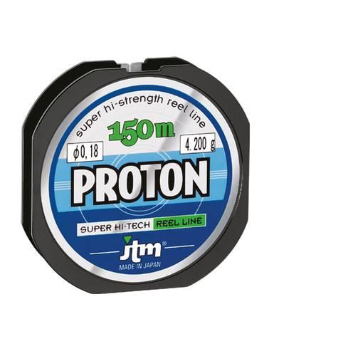 Monofilo Proton JTM