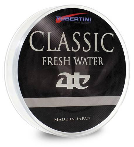 Monofilo Classic Fresh Water