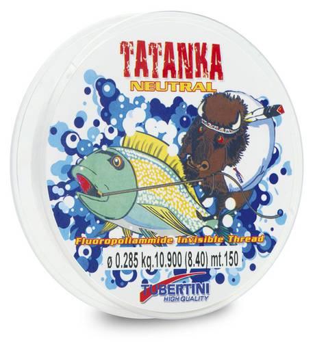 Monofilo Tatanka Neutral