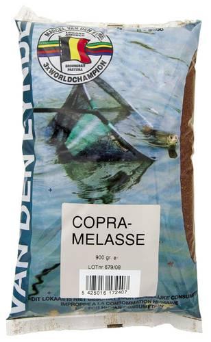 Copra Melassa