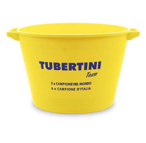 Secchiello Tubertini