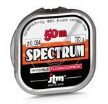 Monofilo Spectrum