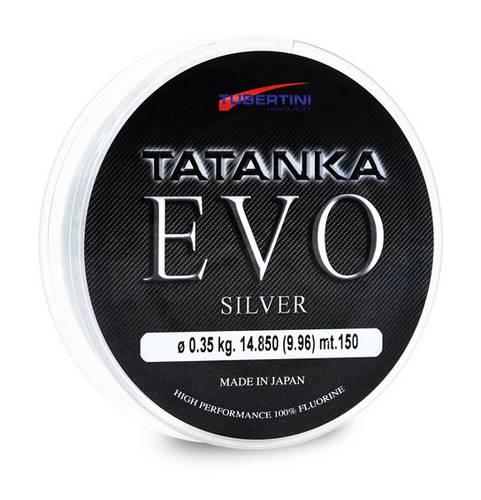 monofilo Tatanka Evo