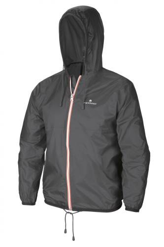 Motion Jacket Ferrino