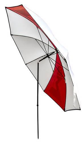 Ombrellone Redvolution PVC 260-230