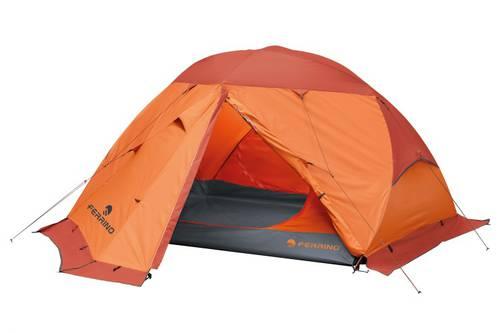 Tenda Svalbard 3 Ferrino