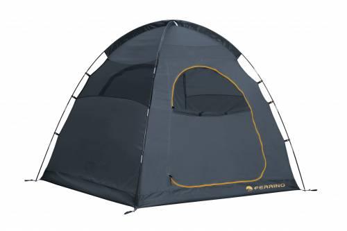 Tenda Shaba 4 Ferrino