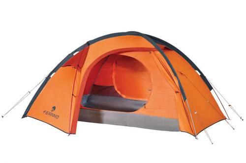 Tenda Trivor 2 Ferrino